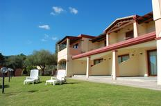 Appartement de vacances 1239170 pour 2 adultes + 2 enfants , Chia