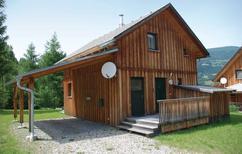 Ferienhaus 1239348 für 6 Personen in Stadl an der Mur