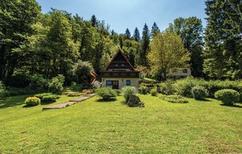 Ferienhaus 1239357 für 5 Personen in Gusti Laz