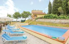 Holiday home 1239403 for 8 persons in San Donato