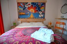 Holiday apartment 1239428 for 3 persons in Naples