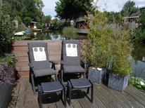 Maison de vacances 1239506 pour 6 personnes , Julianadorp