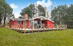Ferienhaus 1239559 für 6 Personen in Øster Sømarken