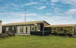 Ferienhaus 1239560 für 6 Personen in Årø