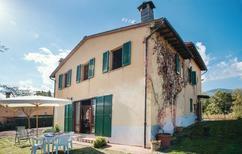 Vakantiehuis 1239588 voor 10 personen in Patarnione