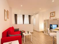 Holiday apartment 1239591 for 1 adult + 1 child in Playa de las Canteras