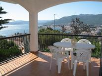 Holiday apartment 1239598 for 5 persons in Llanca