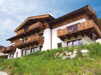 Ferienhaus 1239650 für 11 Personen in Mittersill