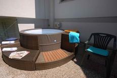 Casa de vacaciones 1239740 para 9 personas en Lignano Sabbiadoro