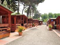Semesterlägenhet 1239799 för 6 personer i Marina Di Massa