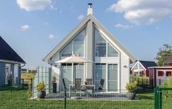 Dom wakacyjny 1239867 dla 4 osoby w Zerpenschleuse, Wandlitz