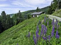 Holiday home 1239905 for 6 persons in Hochrindl-Kegel