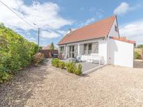 Holiday home 1239913 for 6 persons in Bredene