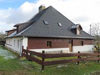Holiday home 1239925 for 11 persons in Lenora