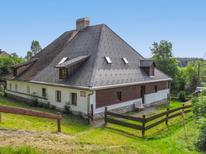 Vakantiehuis 1239925 voor 11 personen in Lenora