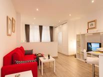 Rekreační byt 1239934 pro 2 osoby v Playa de las Canteras