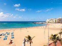 Holiday apartment 1239934 for 2 persons in Playa de las Canteras