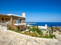 Ferienhaus 1239962 für 8 Personen in Heraklion