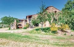 Ferienwohnung 124241 für 8 Personen in Bagno Vignoni
