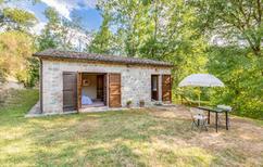 Villa 124336 per 3 persone in Valfabbrica