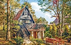 Ferienhaus 124394 für 5 Personen in Stezyca