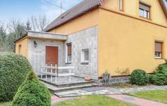 Ferienhaus 124408 für 4 Personen in Altenfließ