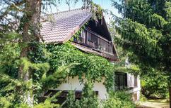 Vakantiehuis 124422 voor 4 personen in Radun
