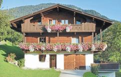 Holiday apartment 124486 for 6 persons in Reith im Alpbachtal