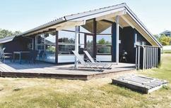 Vakantiehuis 124688 voor 8 personen in Øerne