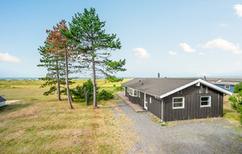 Dom wakacyjny 124690 dla 8 osób w Øerne