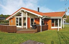Holiday home 124748 for 8 persons in Pyt