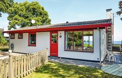 Holiday home 124871 for 8 persons in Nordstrand