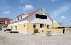 Holiday apartment 124875 for 8 persons in Vindeby