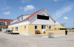 Ferienwohnung 124875 für 8 Personen in Vindeby