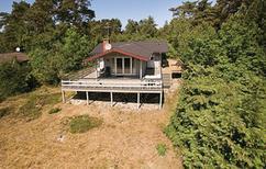 Vakantiehuis 124921 voor 6 personen in Øster Sømarken
