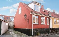 Villa 124925 per 3 persone in Rønne