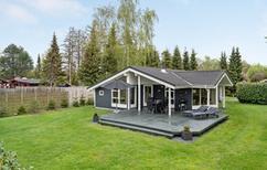 Dom wakacyjny 124957 dla 6 osób w Marielyst
