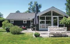 Casa de vacaciones 124959 para 5 personas en Marielyst