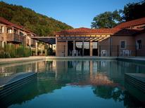 Rekreační byt 1240151 pro 6 osob v Les Eyzies-de-Tayac-Sireuil