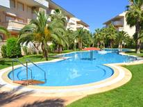 Holiday apartment 1240207 for 4 persons in Jávea