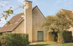 Villa 1240271 per 8 persone in Beerse