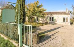Ferienhaus 1240275 für 12 Personen in Saint-Méard-de-Gurçon