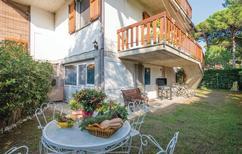 Vakantiehuis 1240292 voor 8 personen in Marina Romea