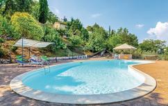 Ferienwohnung 1240294 für 6 Personen in Trevi