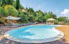 Studio 1240295 für 2 Personen in Trevi