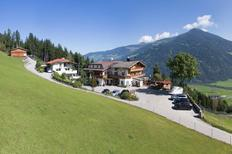 Holiday home 1240530 for 22 persons in Ried im Zillertal