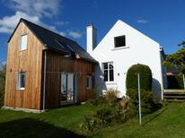 Ferienhaus 1240633 für 8 Personen in Le Conquet
