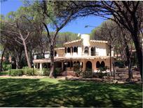 Maison de vacances 1240753 pour 7 personnes , Santa Margherita di Pula