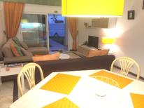 Holiday apartment 1240771 for 4 persons in Albufeira