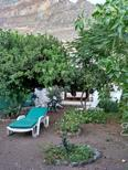 Holiday apartment 1240785 for 4 adults + 2 children in Valle Gran Rey